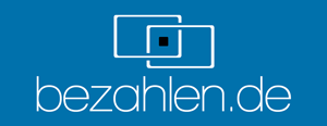 Bezahlen.de Logo